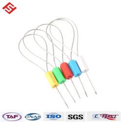 Verbinding van de Kabel van de Markt van China de In het groot Regelbare voor de Doos van de Meter