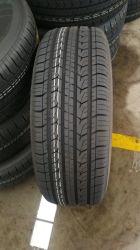 Durun Goldway Brand Tire 195r15c Radial PCR Tire 165/65r13