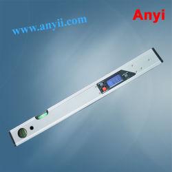 Clinometer Digital Level (461-101)