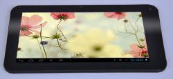 9,7 pouces pour Samsung Tablet PC