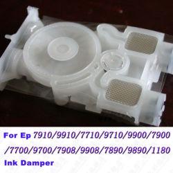 Tinten-Dämpfer für Epson 7700 9700 7900 9900 7890 9890