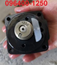 الأجزاء الدوارة عالية الجودة Head Auto Parts محرك الديزل Denso قطع غيار المضخات 096400-1250 4/10r 1250 لشركة تويوتا 3L