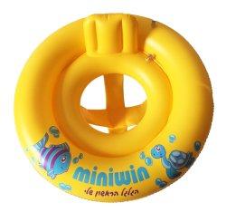 заводская цена надувной детский бассейн игрушек воды поплавок купаться кольцо сиденья