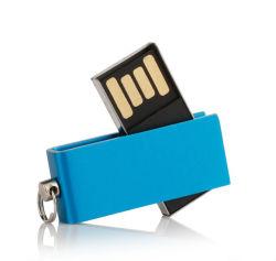 2019 El mejor regalo de empresa unidad Flash USB de metal