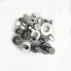 Cuscinetto ad aghi d'acciaio della camma senza seguicamma interno del cuscinetto ad aghi dell'anello CF4