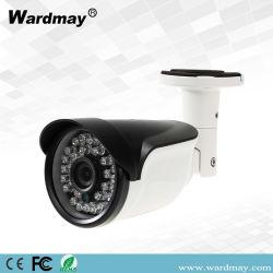 H. 265 2.8-12mm 렌즈를 가진 Top10 CCTV 2.0MP 감시 IR 탄알 IP 사진기