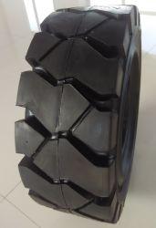 [ولّ-نوون] الصين إطار العجلة إشارة رخيصة سعر [سليد تير] يتعب رافعة شوكيّة شاحنة إطار العجلة 8.15-15, 28*9-15, 225/75-15