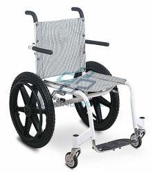 La compétition sportive Piscine chaise de roue (JX-645LQ-36)