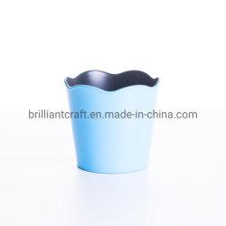 가정 장식 싼 가격 다채로운 온실 플라스틱 재배자