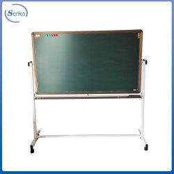 Schule verwendete Tafel-Tafel 1200X2400mm
