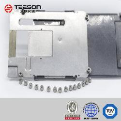 Huawei gloire goujon en cuivre interne du routeur Accessoires matériels