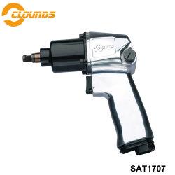 """La puissance des outils Outils d'air 3/8"""" seul marteau clé à chocs de l'air"""