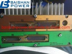 Дизельный двигатель Ecm ECU электронный модуль управления блок управления 2871203 4067777 Qsk19 Qst30 0300-5471-01 Двигатель Qsk19 Qsk45 Qsk60 4945991 Pn2871203 контроллера