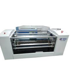 Le CTP de processus machine plaque thermique positif 45pph Canal Yintech 128 diodes laser