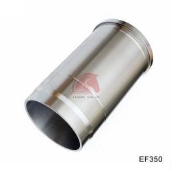Hino EL100 Ef550 Ek100のためのシリンダーはさみ金