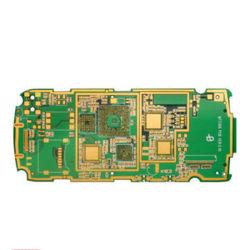 Montaggio del PWB del circuito del metallo del PWB di fonte di energia del LED TV