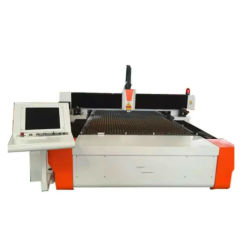 CNC personalizable de Tubos automática conveniente CNC Máquina de cortar la línea de intersección