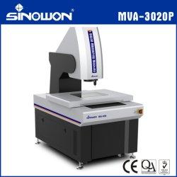 정밀 하드웨어용 3D 자동 광학 검사 시스템