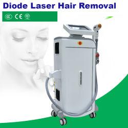 808нм лазерный диод для удаления волос медицинской машины