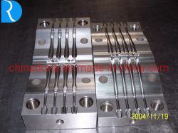 L2-Hande 32-fach Kühl-/Heißkanal-Geschirr/Löffelspritzguss Aus Kunststoff