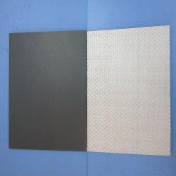 Китай Jinghu заводе 3-6мм шкаф системы обеспечения безопасности в серебристом алюминиевом корпусе наружного зеркала заднего вида домашней мебели декоративные зеркала заднего вида с виниловой пленки
