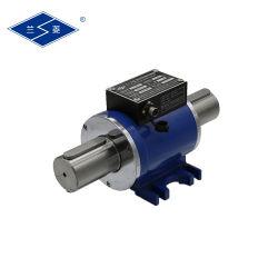 Zj-50A Drehkraft-Drehzahlgeber-Drehdrehkraft-Fühler-dynamischer Drehkraft-Fühler-Preis hergestellt in China