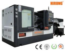 Macchina orizzontale resistente del tornio di CNC di alta precisione, EL52L