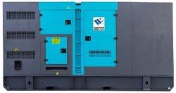 Utilisation des terres Accueil générateur de puissance électrique par moteur Mitsubishi