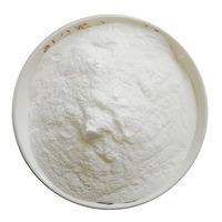 Dextrosa Monohidrato de alta calidad para uso alimentario por la fábrica de China