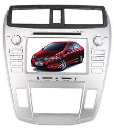 Специальный автомобильный DVD для города Honda 1,8 л (8714)