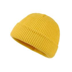 نساء [بي] [فور] كرة قبعة شتاء لقبعة لنساء بنت قبعة نينكبها قبعة النحل القبعة جديدة سميكة أنثى قبعة