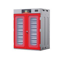 HHD الصينية مصنع أحمر مصغرة الدجاج التلقائي حاضنة البيض 1000
