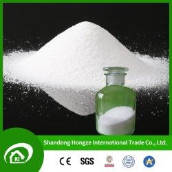 Methomyl Oxime van China/Methylthio Acetaldoxime/Chemische/Organische Chemische producten/Farmaceutische die Tussenpersoon/Chemicals/C3h7nos van Methomyl Apis wordt gebruikt