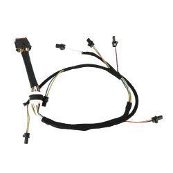 222-5917 2225917 C7 Carretilla excavadora del cableado del motor 325C 325cl alimentación directa de fábrica
