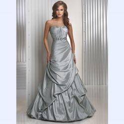 Вечернее платье (EDWB030)
