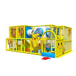 معدات لعب الأطفال الخفيفة في الأماكن المغلقة، كرات اللعب الناعمة للأطفال