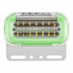 Custom Auto LED Rücklicht Stop-Heckleuchte Rücklicht Licht Für Autom. Lampe