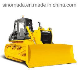 160HP Shantui Mini Bulldozer Price SD16 브랜드