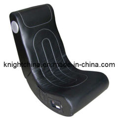 Jogo de Música cadeira (R-617)