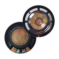 De Microfoon/van de Micro- van de Spreker (FBUT4113) Condensator Electret van de Spreker van Mylar