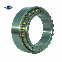 Volles Complement Cylindrical Roller Bearings für Petroleum Machinery (SL183004)