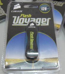 Corsair Lecteur de mémoire USB 128 Go