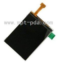 إصلاح قطع غيار شاشة عرض LCD طراز Nokia X3-02