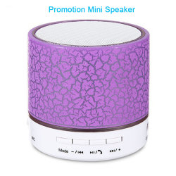Altavoz Bluetooth inalámbrico portátil al Aire Libre de Música Soundbox de audio 2.1.
