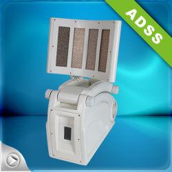 Voyants LED PDT les plus chauds de l'acné