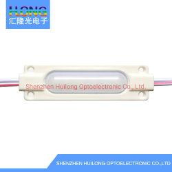 Baugruppee der gute der QualitätsDC12V 1.5W 120mA 6 SMD5730 3years Garantie-LED für Kanal-Zeichen