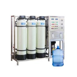 Purificatore d'acqua sistema di osmosi inversa macchine per il trattamento dell'acqua