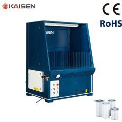 Ksdm-4.0를 갈고 폴란드어를 위한 Kaisen 4kw 먼지 증기 작업대