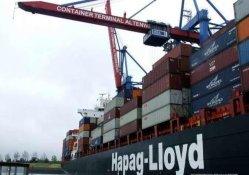 Ocean Shipping frete marítimo fiáveis de Shenzhen/Guangzhou/Foshan/Jiangmen/Shanghai/Ningbo/Qingdao/Dalian/Lianyungang/Tianjin/Xiamen/Fuzhou