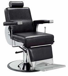 Heiß-Verkauf Großhandelssalon-Möbel-haltbare Hochleistungsherrenfriseur-Stuhl-Schönheits-Haar-Salon-Möbel